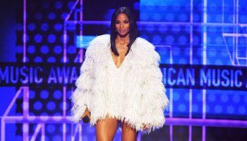 ciara-in-azzaro-hosting-2019-american-music-awards