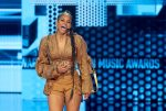 Ciara In  Bryan Hearns @ 2019 American Music Awards