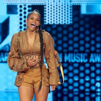 ciara-in-bryan-hearns-2019-american-music-awards