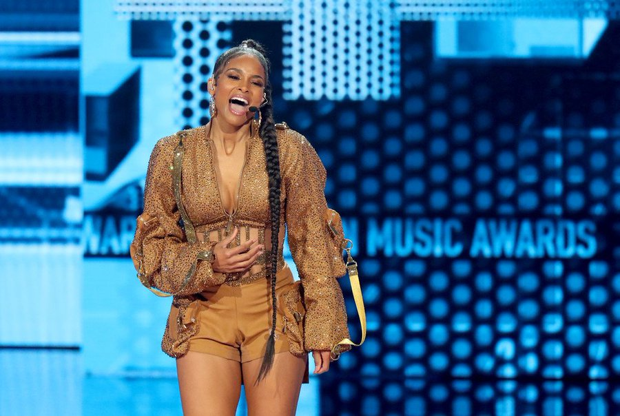 ciara-in-bryan-hearns-2019-american-music-awards