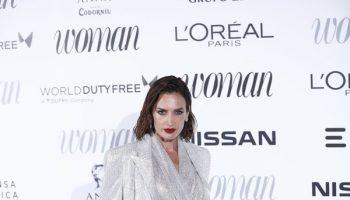 nieves-alvarez-in-balmain-2019-woman-madame-figaro-awards