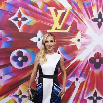 elsa-pataky-attends-louis-vuitton-flagship-store-re-opening-in-australia