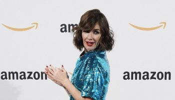 paz-vega-in-jorge-vazquez-the-amazon-pop-up-inauguration
