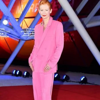 tilda-swinton-in-haider-ackermann-marrakech-international-film-festival-opening-ceremony
