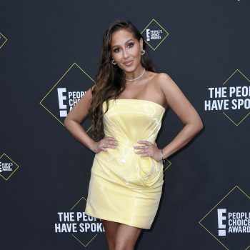 adrienne-bailon-in-sudi-etuz-2019-peoples-choice-awards