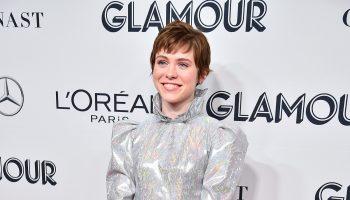 sophia-lillis-in-batsheva-2019-glamour-women-of-the-year-awards