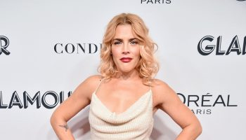 busy-philipps-in-markarian-2019-glamour-women-of-the-year-awards