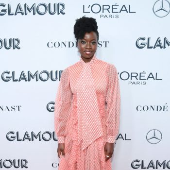 danai-gurira-in-tory-burch-2019-glamour-women-of-the-year-awards