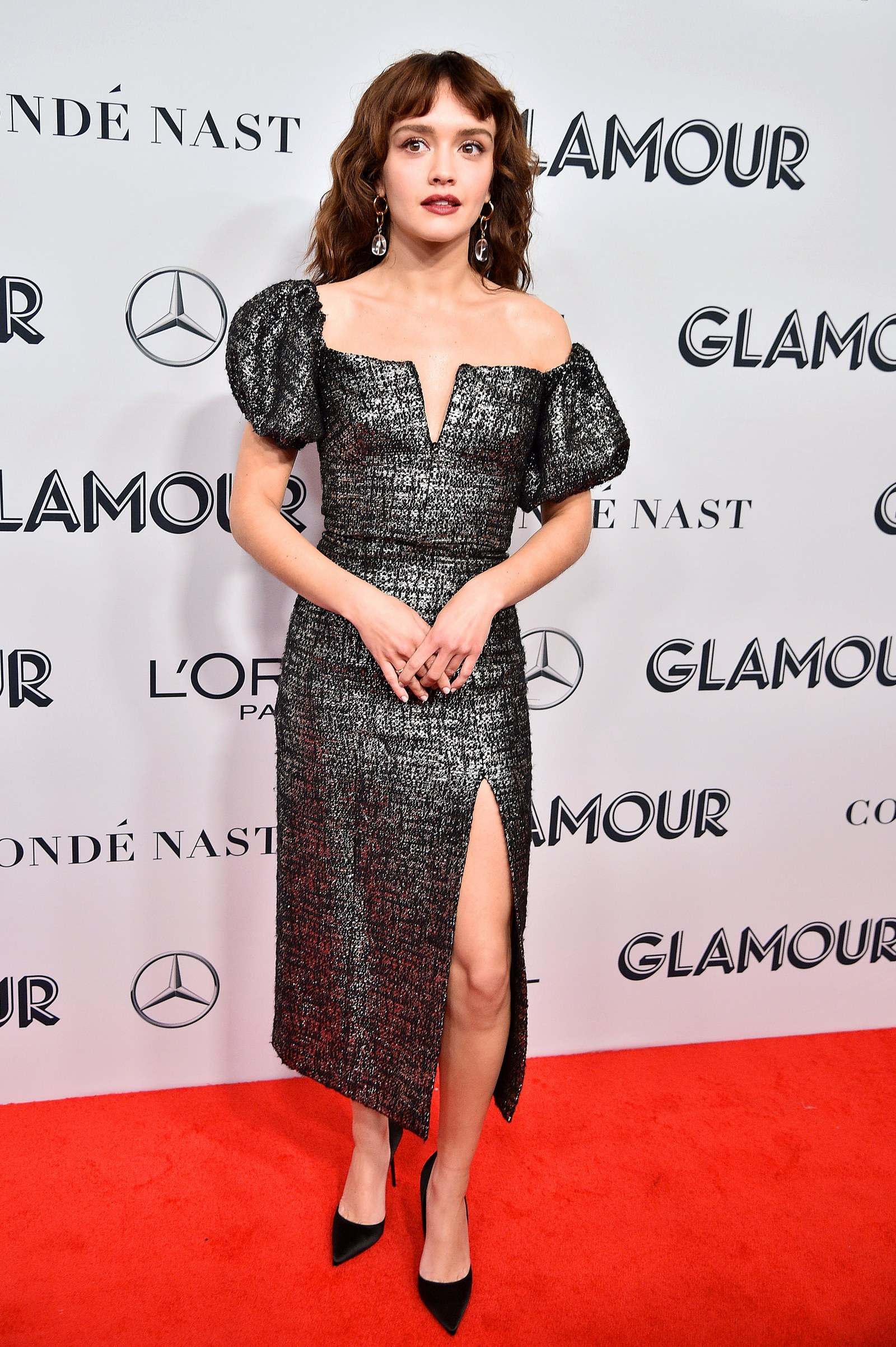 olivia-cooke-in-markarian-2019-glamour-women-of-the-year-awards