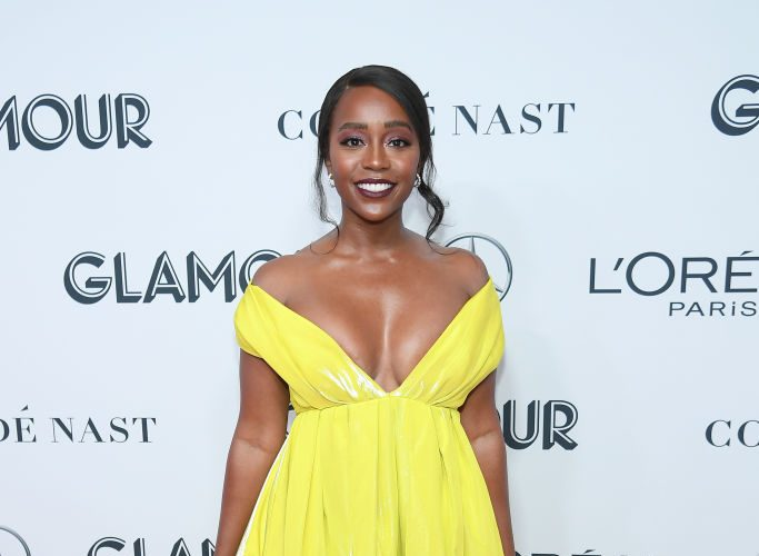 aja-naomi-king-in-marc-jacobs-2019-glamour-women-of-the-year-awards