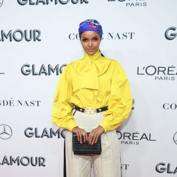 halima-aden-in-tory-burch-2019-glamour-women-of-the-year-awards