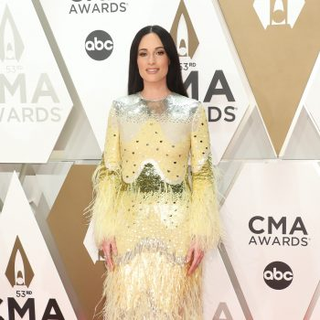 kacey-musgraves-in-valentino-2019-cma-awards