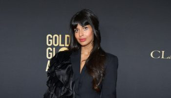 jameela-jamil-in-annakiki-hfpa-and-thr-golden-globe-ambassador-party