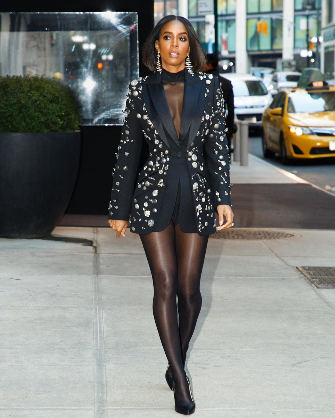 kelly-rowland-in-alexander-mcqueen-today-show