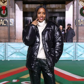kelly-rowland-93rd-annual-macys-thanksgiving-day-parade-rehearsals-day-1
