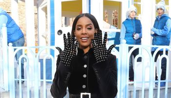 kelly-rowland-performs-macys-thanksgiving-day-parade
