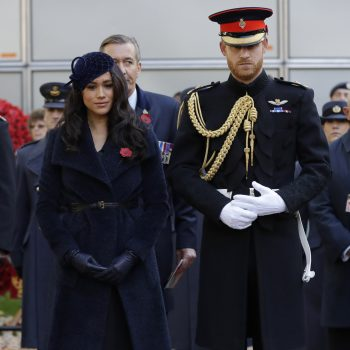 meghan-duchess-of-sussex-2019-westminster-abbeys-field-of-remembrance-event