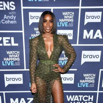kelly-rowland-in-aliette-watch-what-happens-live
