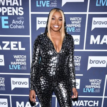 nene-leakes-in-tom-ford-watch-what-happens-live