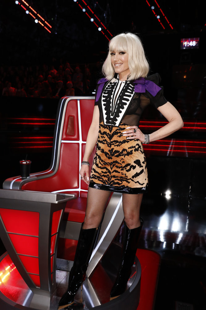gwen-stefani-in-d-squared-the-voice-live-top-13