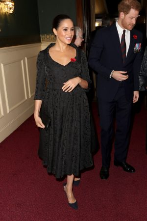 meghan-duchess-of-sussex-erdem-2019-royal-british-legion-festival-of-remembrance-in-london