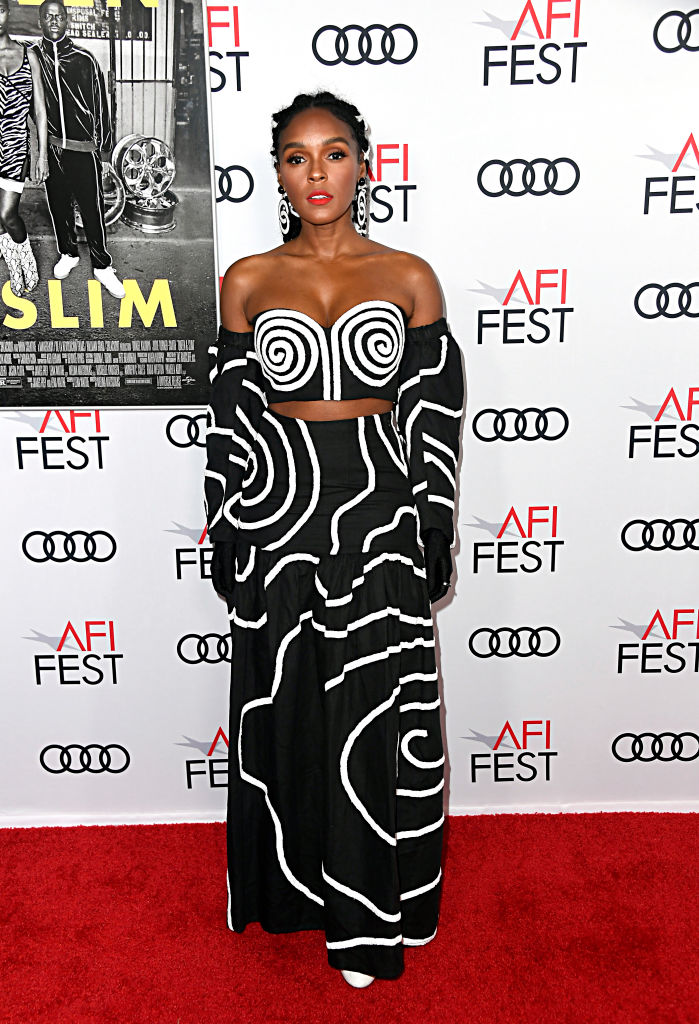 janelle-monae-in-mara-hoffman-the-queen-slim-la-premiere