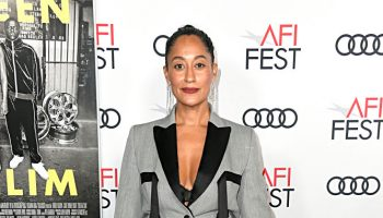 tracee-ellis-ross-in-jw-anderson-the-queen-slim-la-premiere