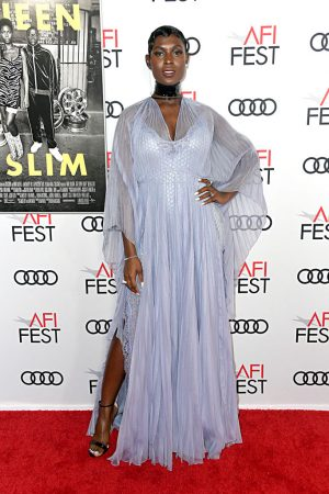 jodie-turner-smith-in-gucci-the-queen-slim-la-premiere