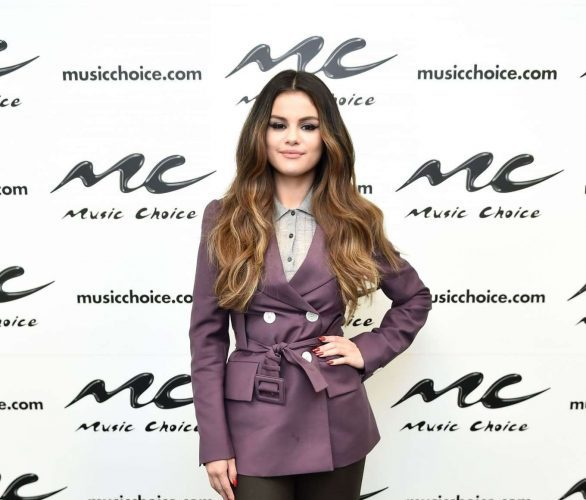 selena-gomez-in-prada-2019-music-choice-in-new-york