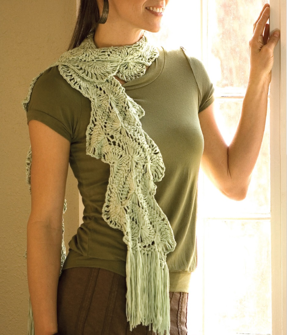 what-is-a-crochet-along-and-why-it-is-the-next-best-thing-in-crochet