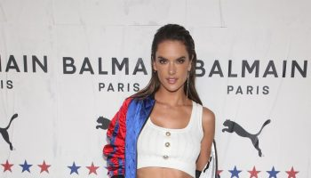 alessandra-ambrosio-attends-puma-x-balmain-launch-event-in-la