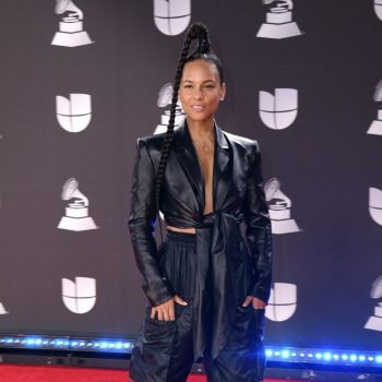 alicia-keys-at-20th-annual-latin-grammy-awards-in-las-vegas-11-14-2019-0
