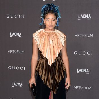 amandla-stenberg-in-gucci-2019-lacma-art-and-film-gala