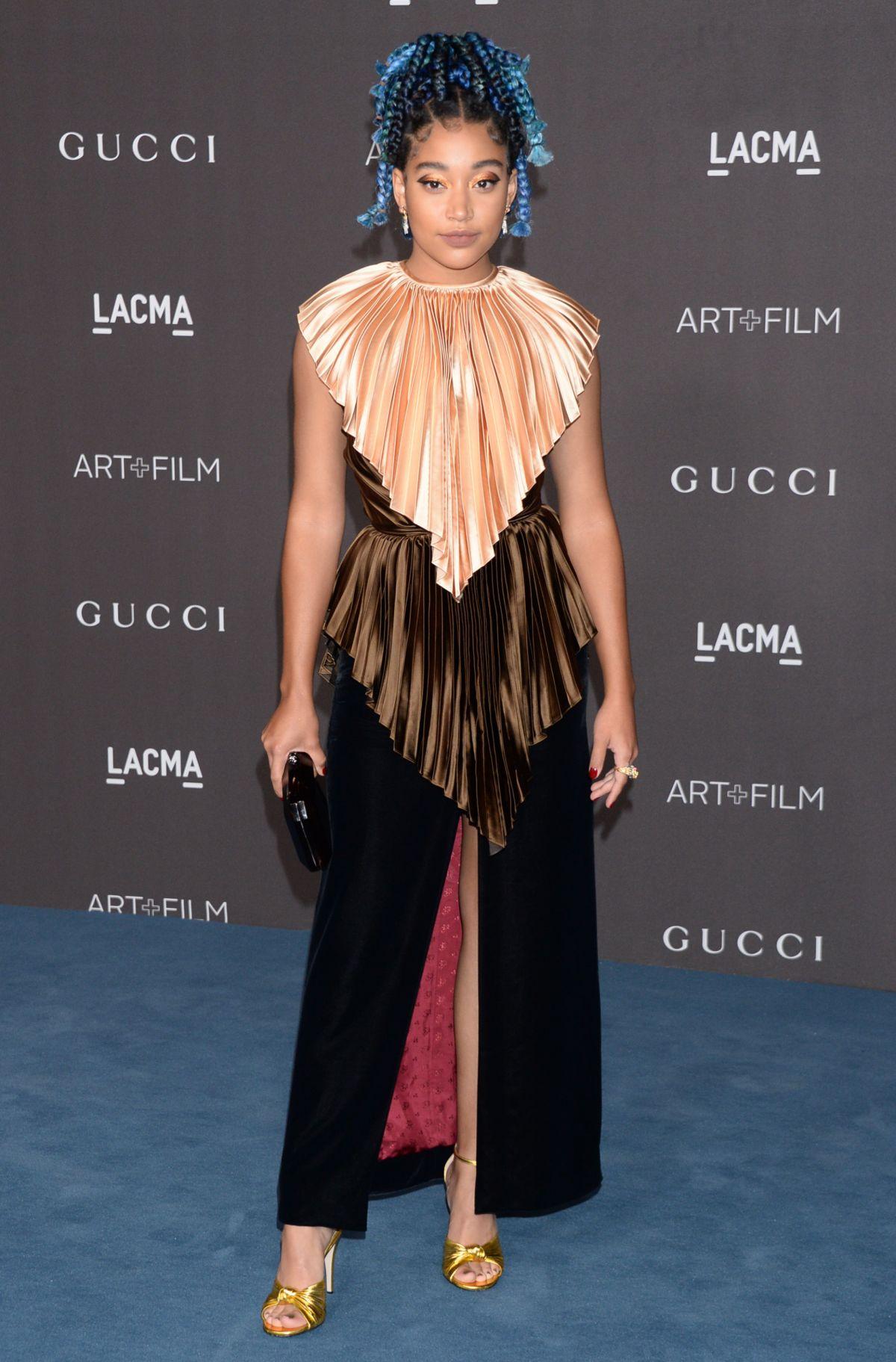 amandla-stenberg-in-gucci-2019-lacma-art-and-film-gala