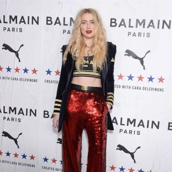 amber-heard-attends-puma-x-balmain-launch-event-in-la