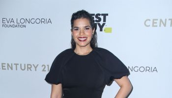 america-ferrera-attends-the-eva-longoria-foundation-gala-in-los-angeles