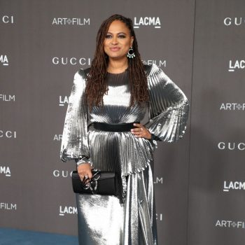 ava-duvernay-in-gucci-2019-lacma-art-film-gala-presented-by-gucci