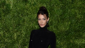bella-haadid-in-alexander-wang-2019-cfda-and-vogue-fashion-fund-awards