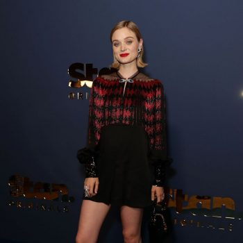 bella-heathcote-in-gucci-stan-originals-showcase-in-sydney
