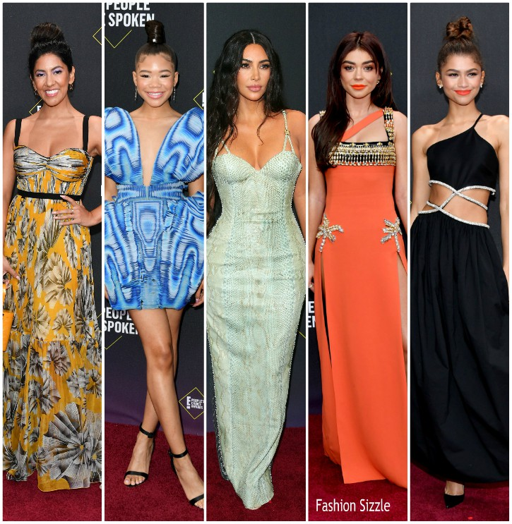 best-dressed-2019-peoples-choice-awards