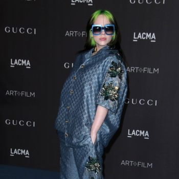billie-eilish-2019-lacma-art-and-film-gala