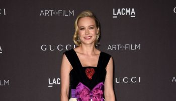 brie-larson-in-gucci-2019-lacma-art-and-film-gala