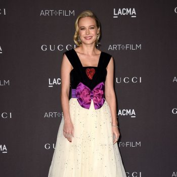 brie-larson-in-gucci-2019-lacma-art-and-film-gala