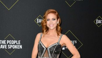 brittany-snow-in-temperley-london-2019-peoples-choice-awards