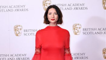 caitriona-balfe-attends-2019-bafta-scotland-awards-in-glasgow