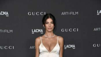 camila-morrone-in-carolina-herrera-2019-lacma-art-and-film-gala