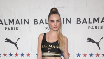 cara-delevingne-rocks-fishnets-puma-x-balmain-launch-event-in-la