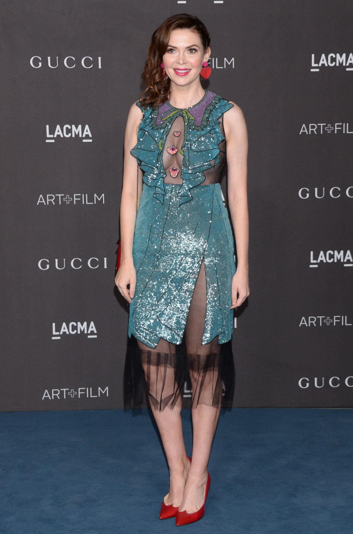carly-steel-in-gucci-lacma-art-and-film-gala-in-los-angeles