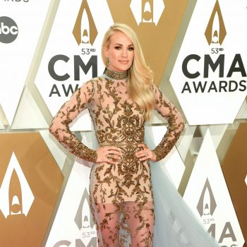 carrie-underwood-in-yas-couture-by-elie-madi-2019-cma-awards