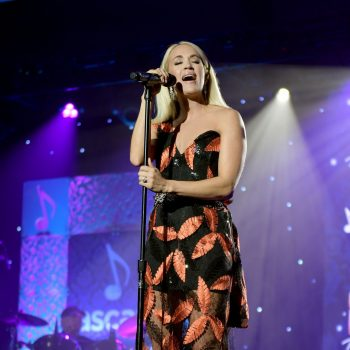 carrie-underwood-performs-2019-ascap-country-music-awards